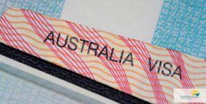 AIA - Australia Immigration Agency